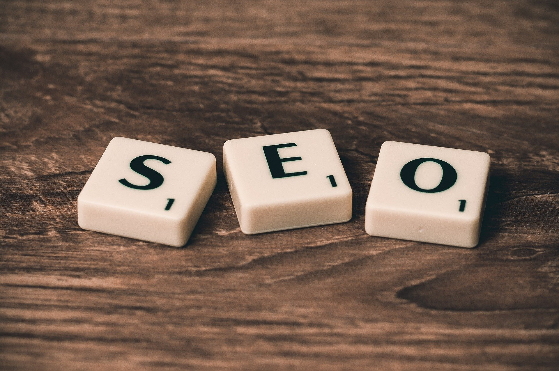 The benefits of hiring an agency to help your small business with SEO